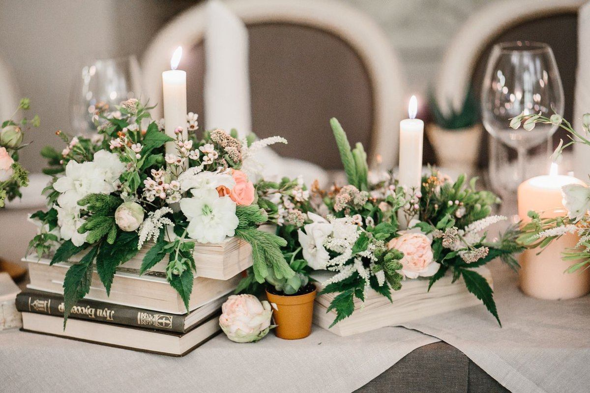 информации композиция в свадебной фотографии официального дилера любую