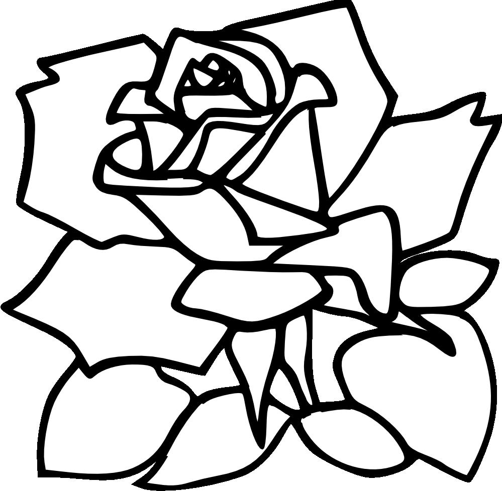 Цветы картинки шаблоны для 3д ручки, днем