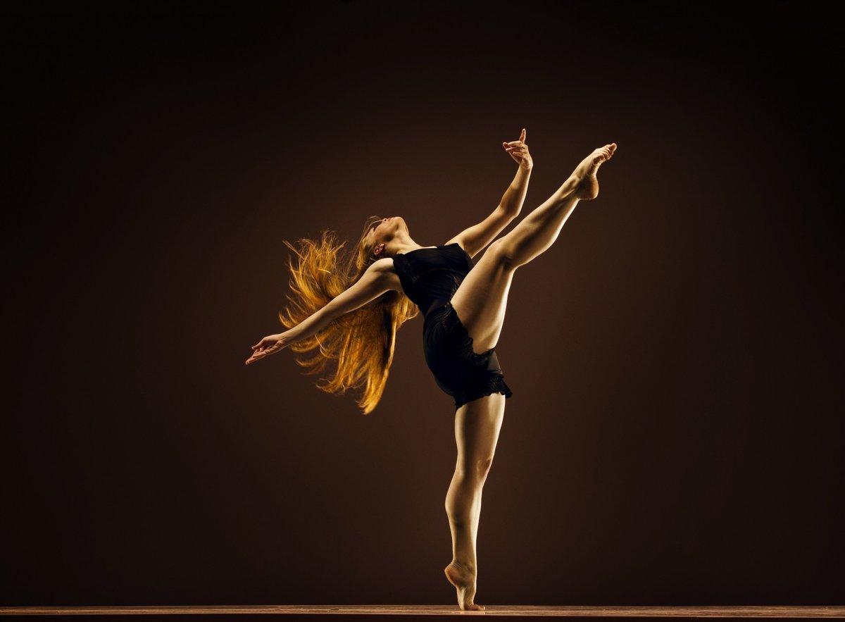 Картинки танцев, своими руками