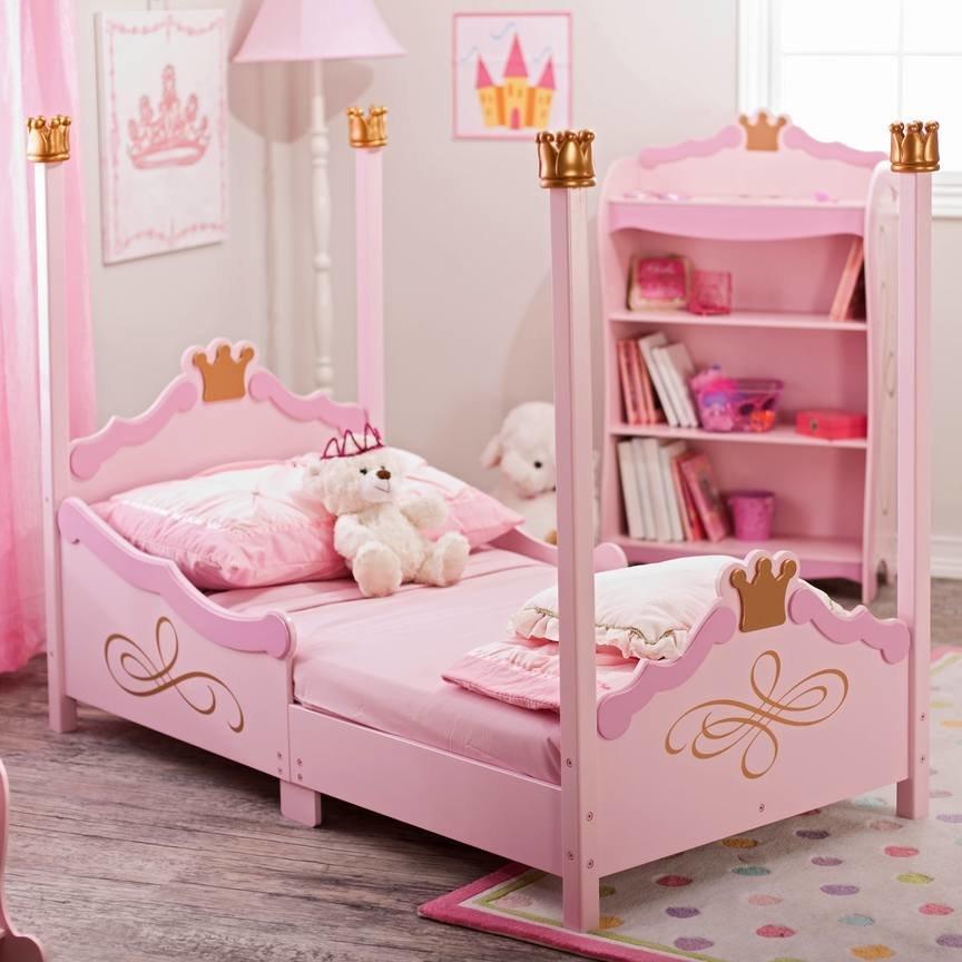Картинки кроватки для детей маленьких