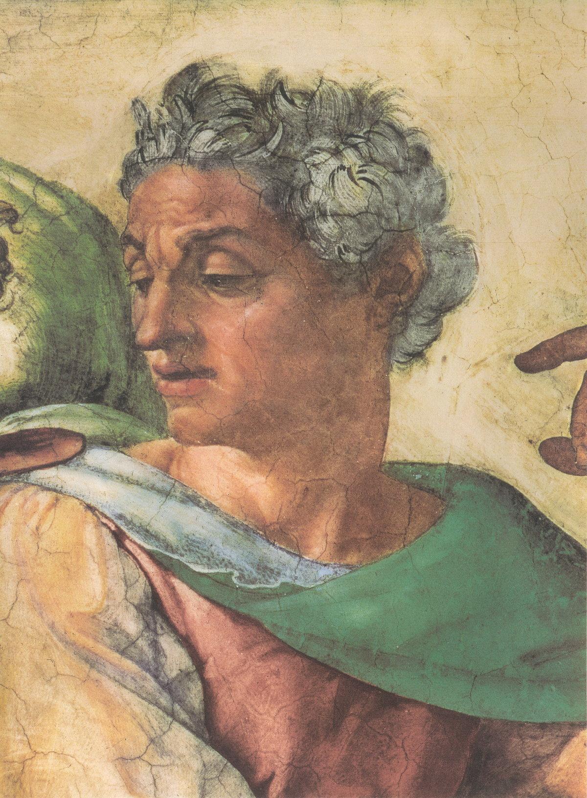 Любви счастья, картинки микеланджело