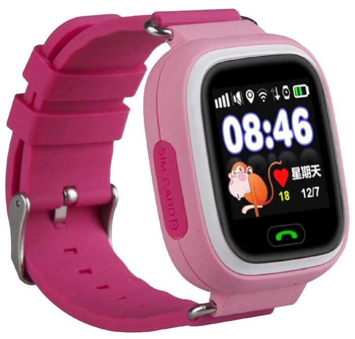 Однако у детских gps часов есть и другие функции, которые позволяет использовать данное программное обеспечение.