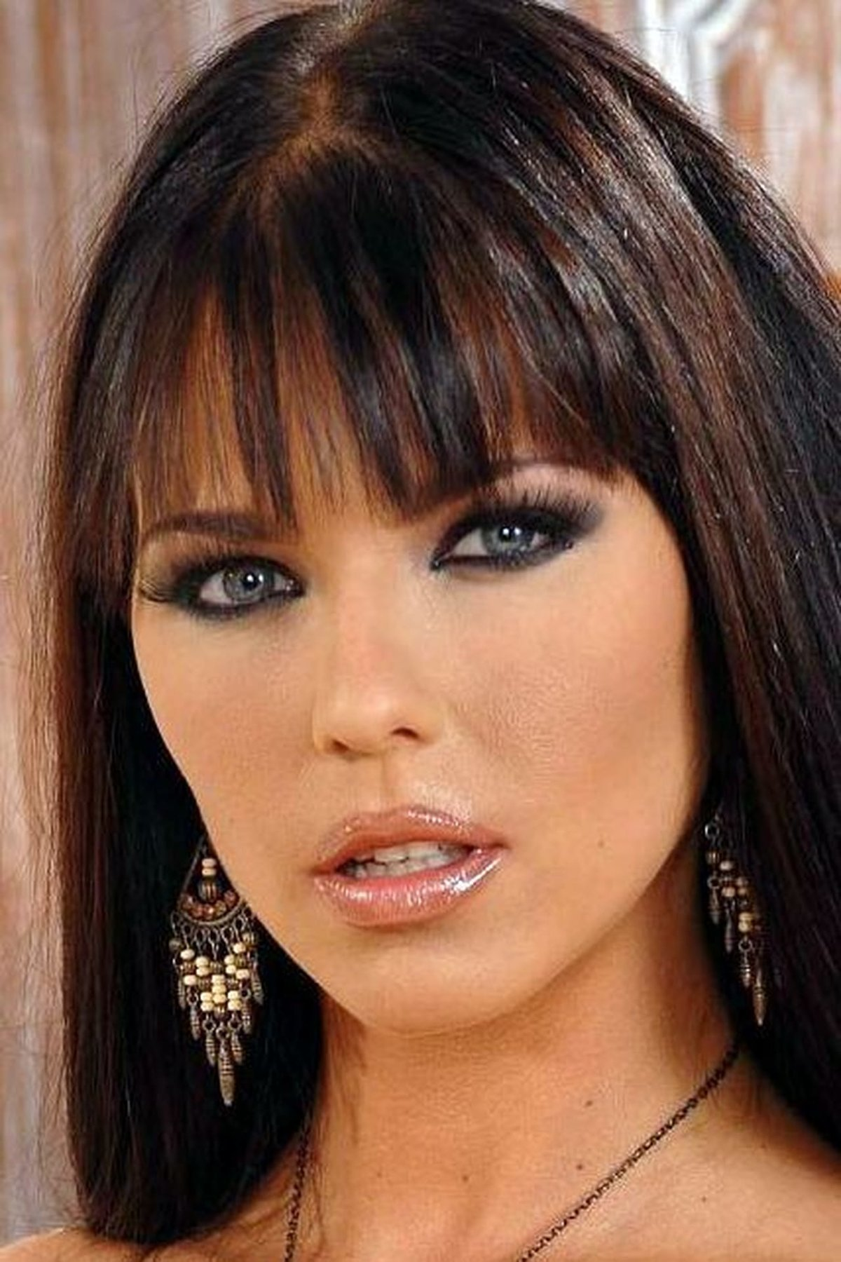 Simony Diamond Biography Mubimovies