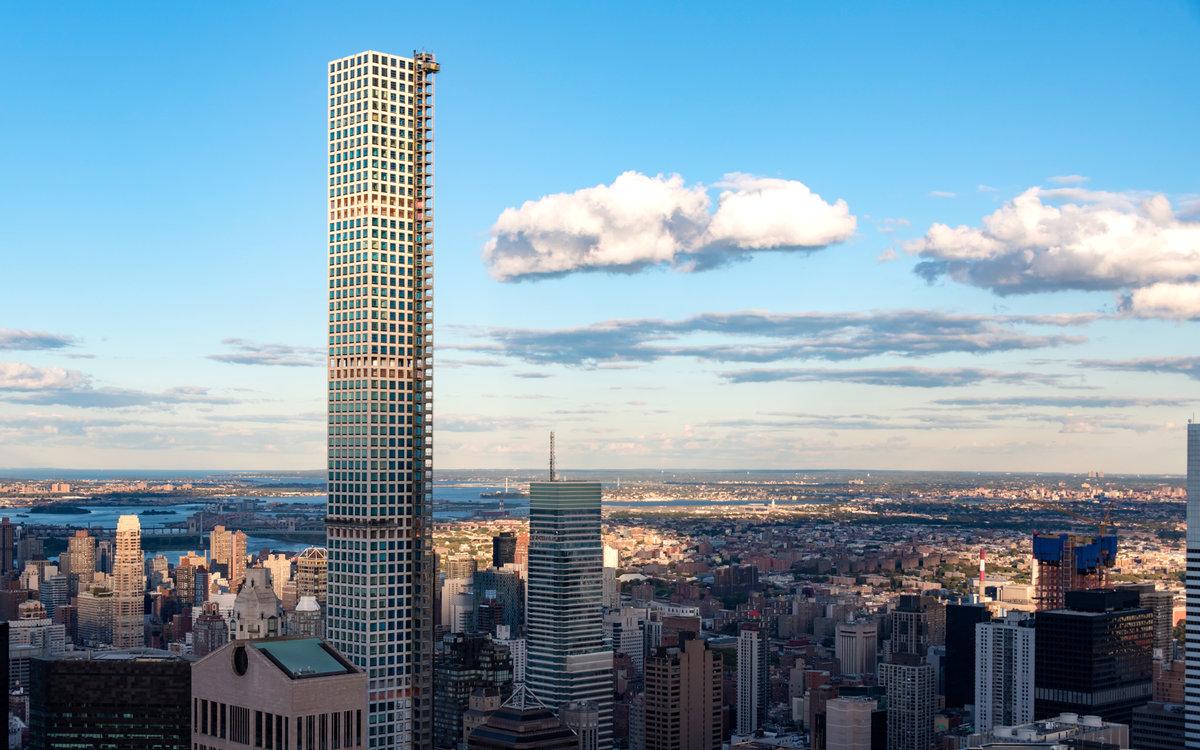 самые большие небоскребы картинки места, свое распоряжение