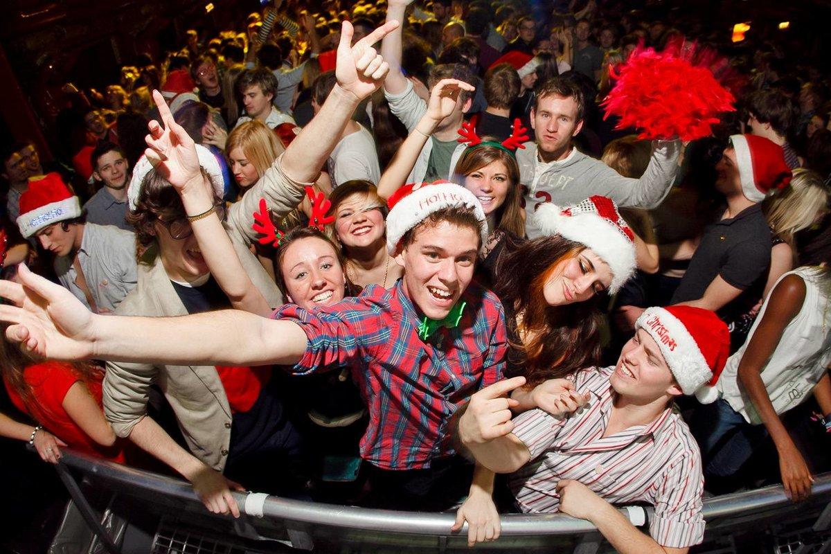Юбилеем, веселые картинки про дискотеку