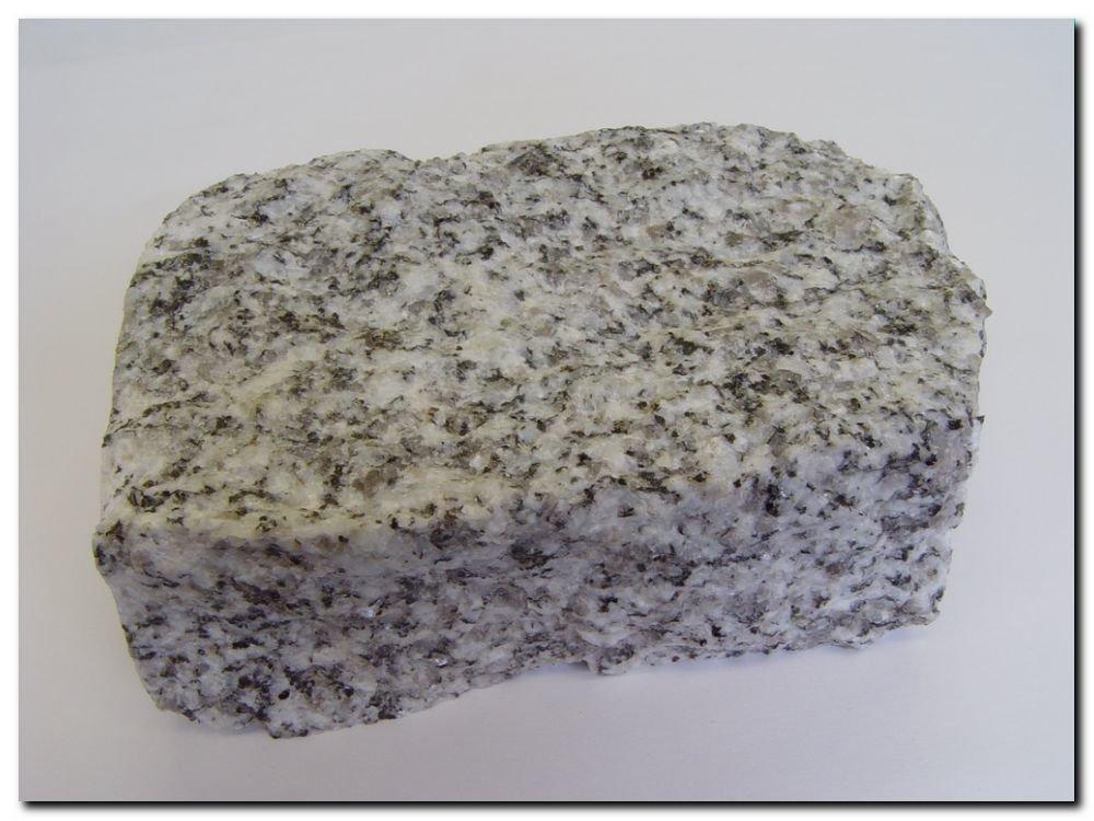 Картинки гранита камня