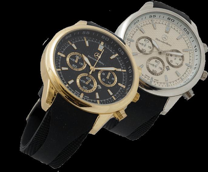Купить часы скидки минск скидка наручные часы
