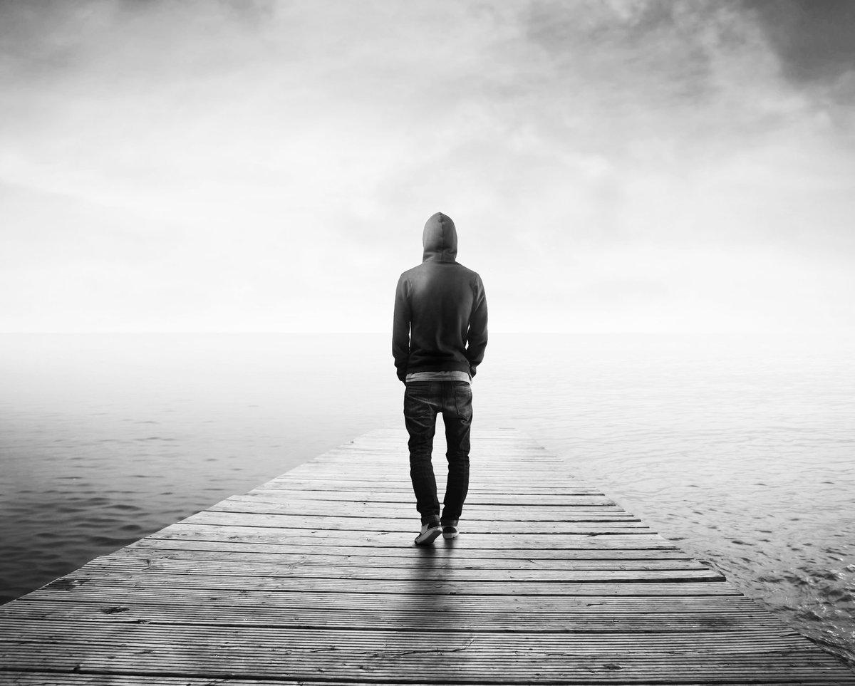 Одинокая по жизни картинки
