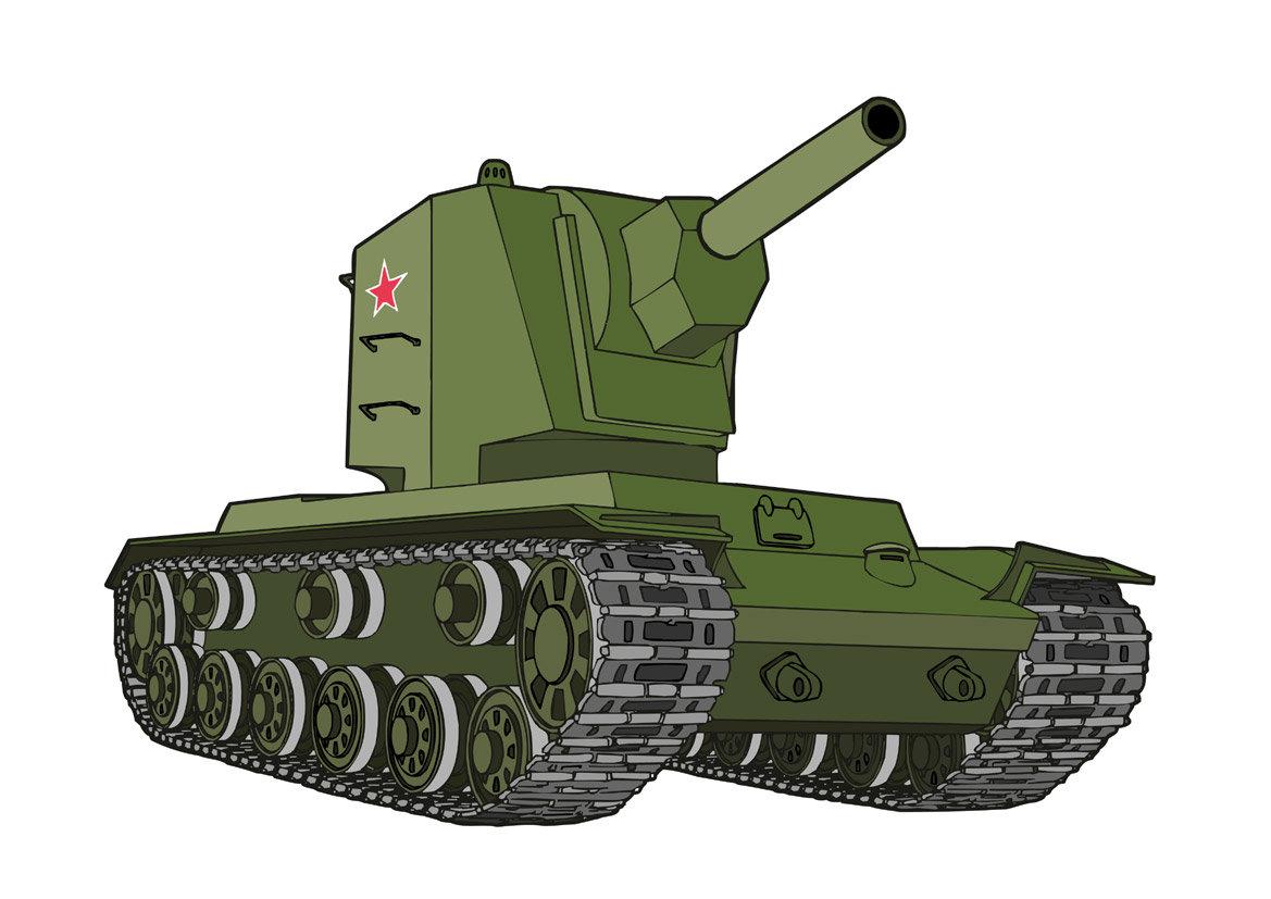 «Военная техника России в картинках и карточках для детей ...