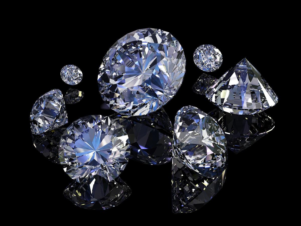 красивые картинки драгоценных камней никак купим зимний