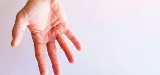 Лечение суставов в казани операции при деформирующем артрозе тазобедренного сустава