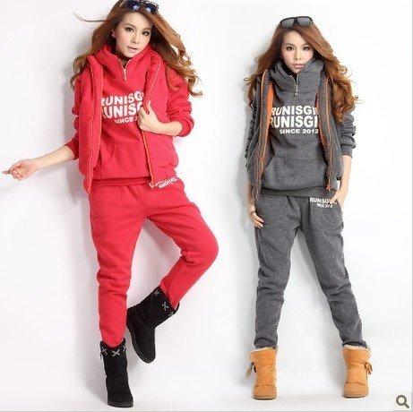 a007d761452 ... Спортивные костюмы женские купить в интернет магазине  http   uppay.ga BOsnt