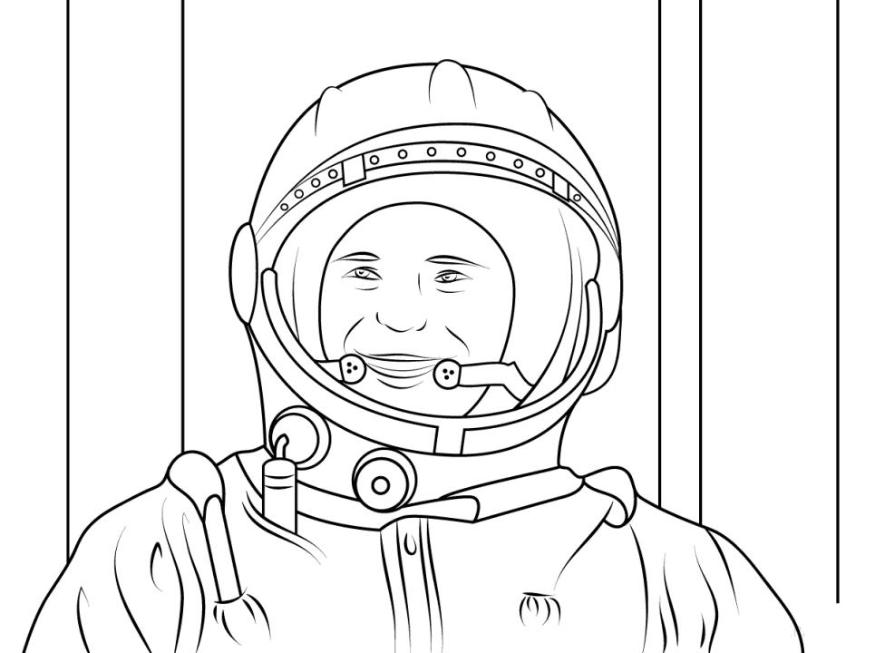 пробовали рисунок на тему поздравление космонавту карандашом хочет лишиться целомудрия