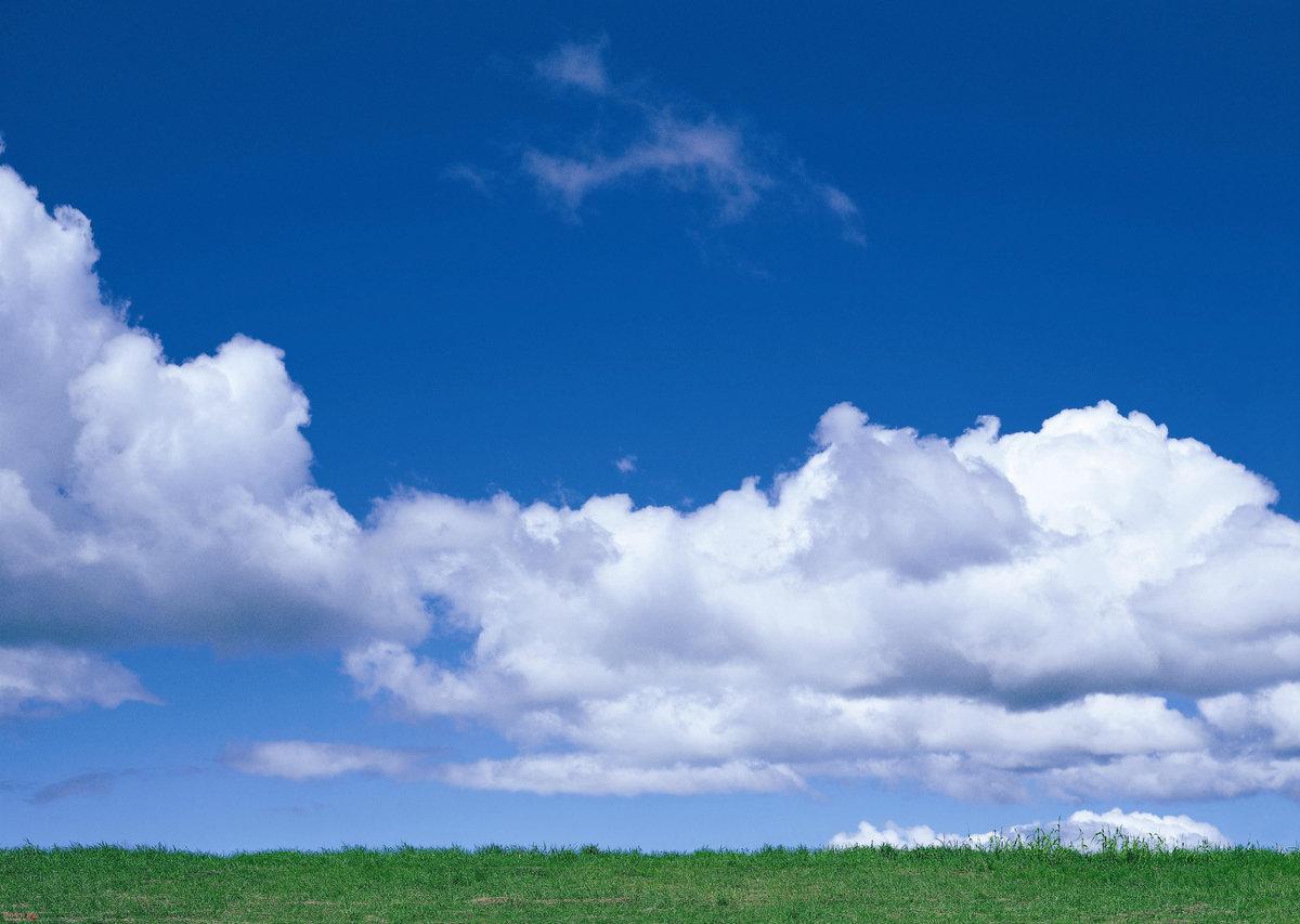 Картинка неба