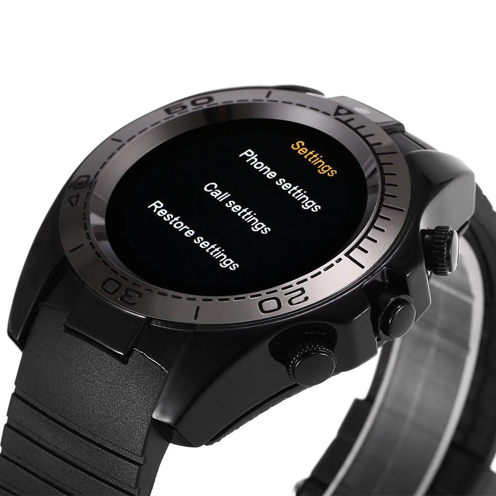 Чтобы часы не просто показывали время, а выполняли множество функций, в том числе следили бы за вашим здоровьем, выбирайте умные часы – найти выгодные цены на умные часы в южно-сахалинске и купить умные часы через интернет.