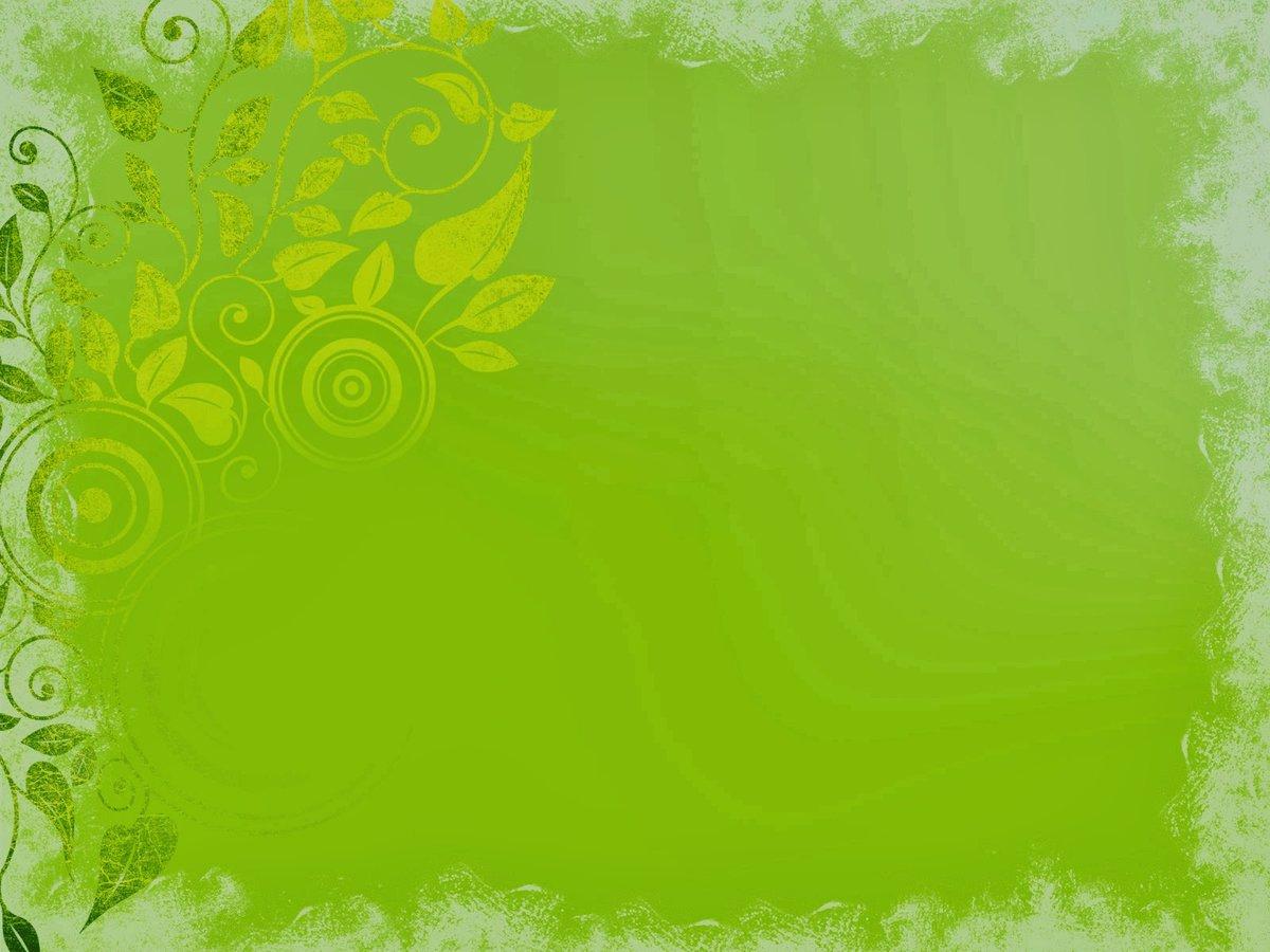 Поздравления гномами, открытки с зеленым фоном
