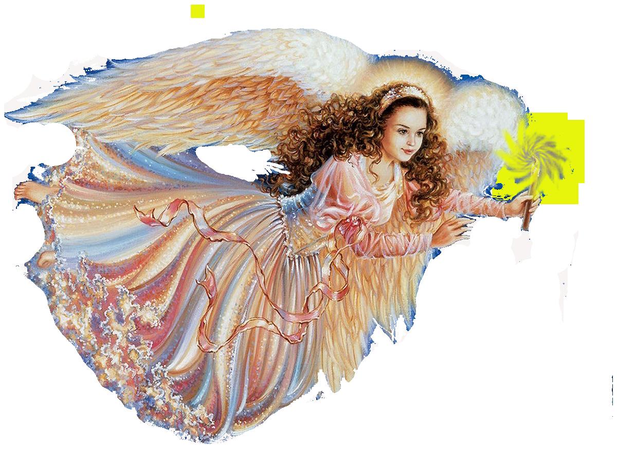 рождественские ангелы картинки на прозрачном фотография позволяет