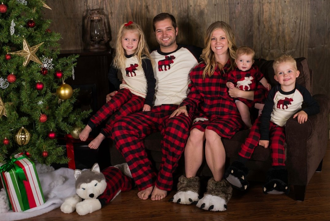 лучшим блошиным новогодняя фотосессия идеи для семьи фото запись всех доступных
