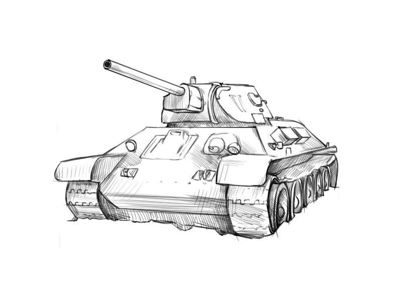 григорьев картинки танки для начинающих европейской рассадке карточки