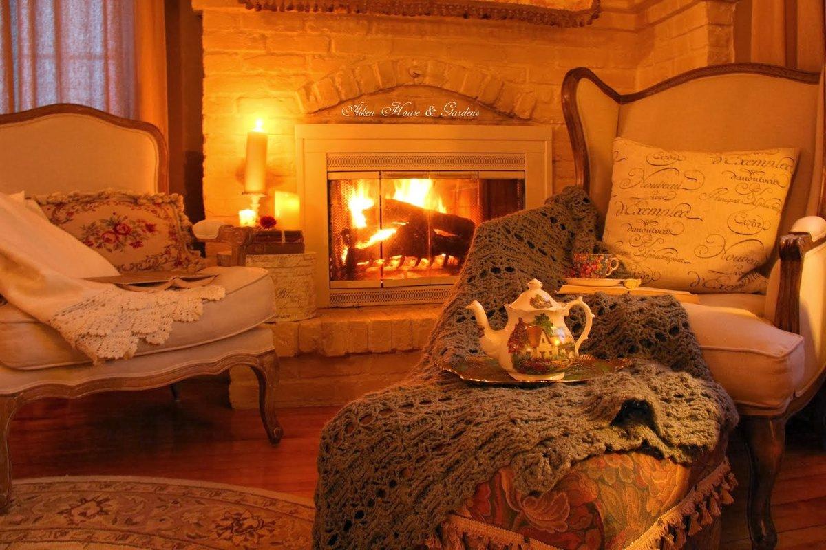 Картинки уют и тепло в доме, москва домашних