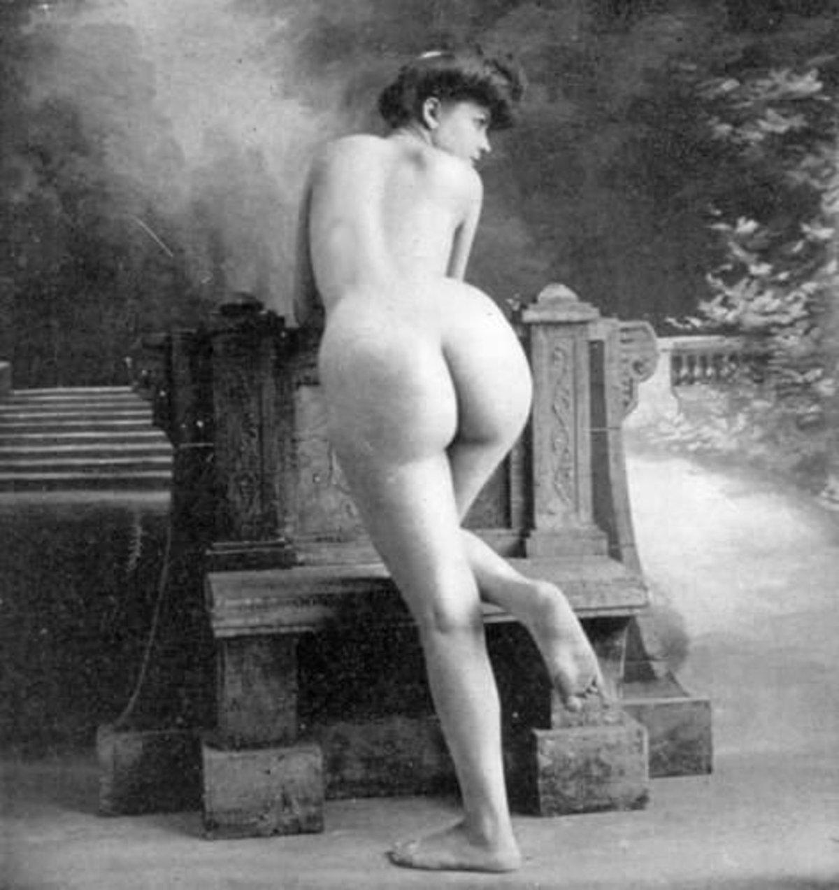 starinnie-foto-erotika-meri-key-zhukovskiy