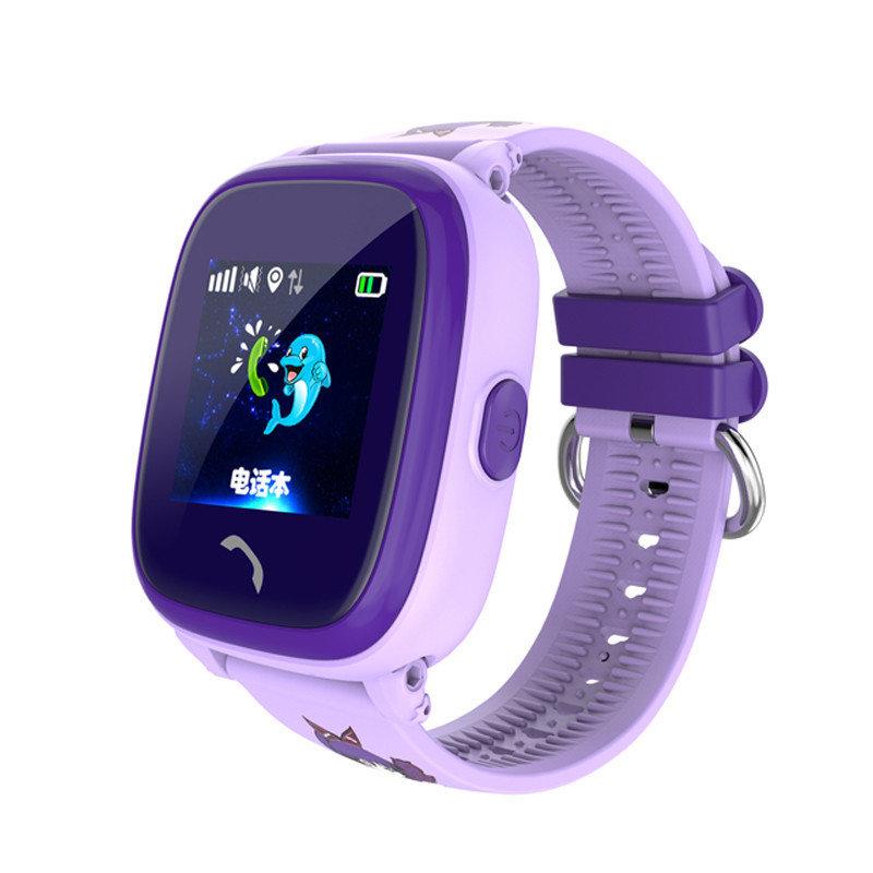 Многие размышляют над тем, где можно купить smart baby watch в москве с gps-трекером, и при этом не нарваться на подделку или дешевую копию.