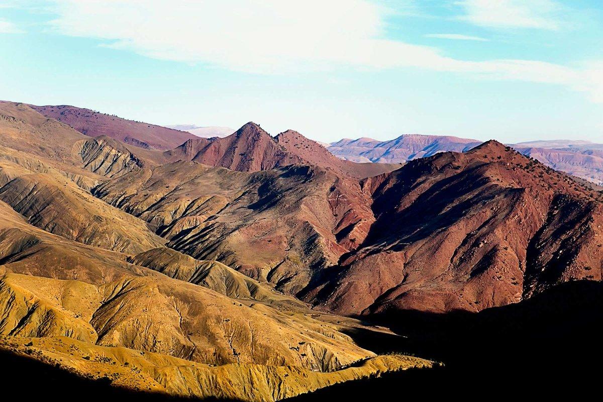 популярности картинки горы атлас приглядеться