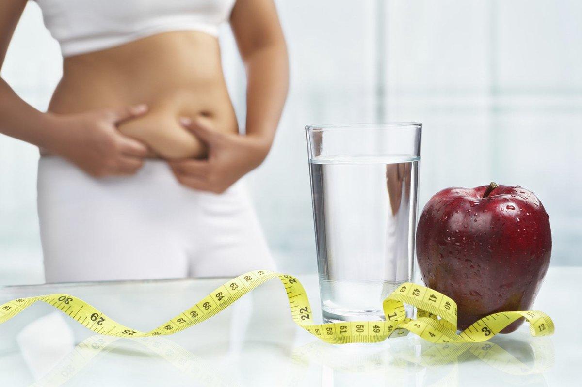 Итак, какие существуют безопасные средства для похудения с долгосрочным результатом?