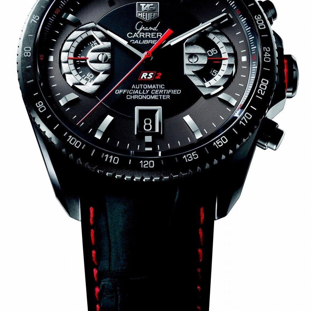 Calibre 17 – это обозначение го калибра автоматического хронографа часов.