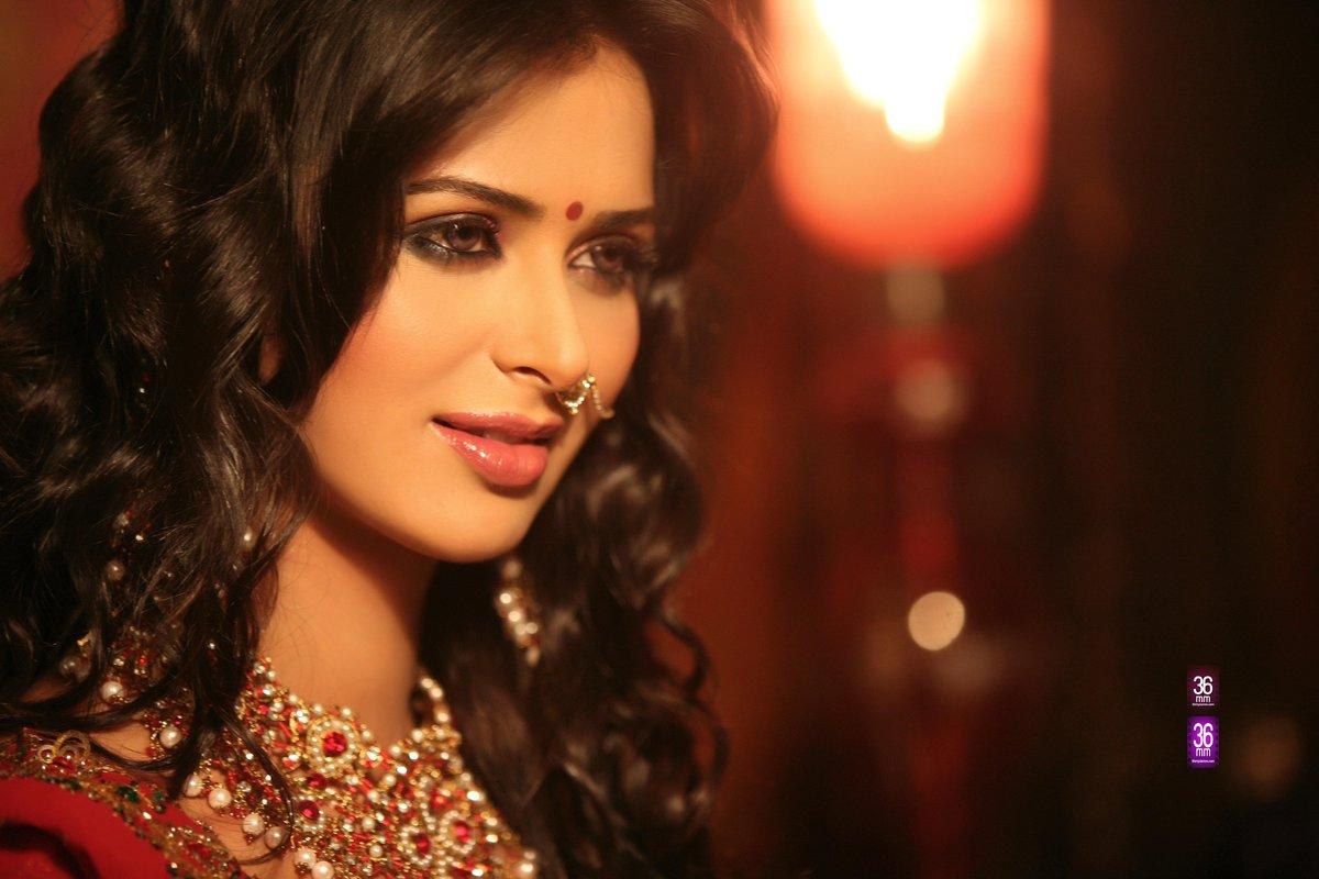 найти фото индийский актрисы того