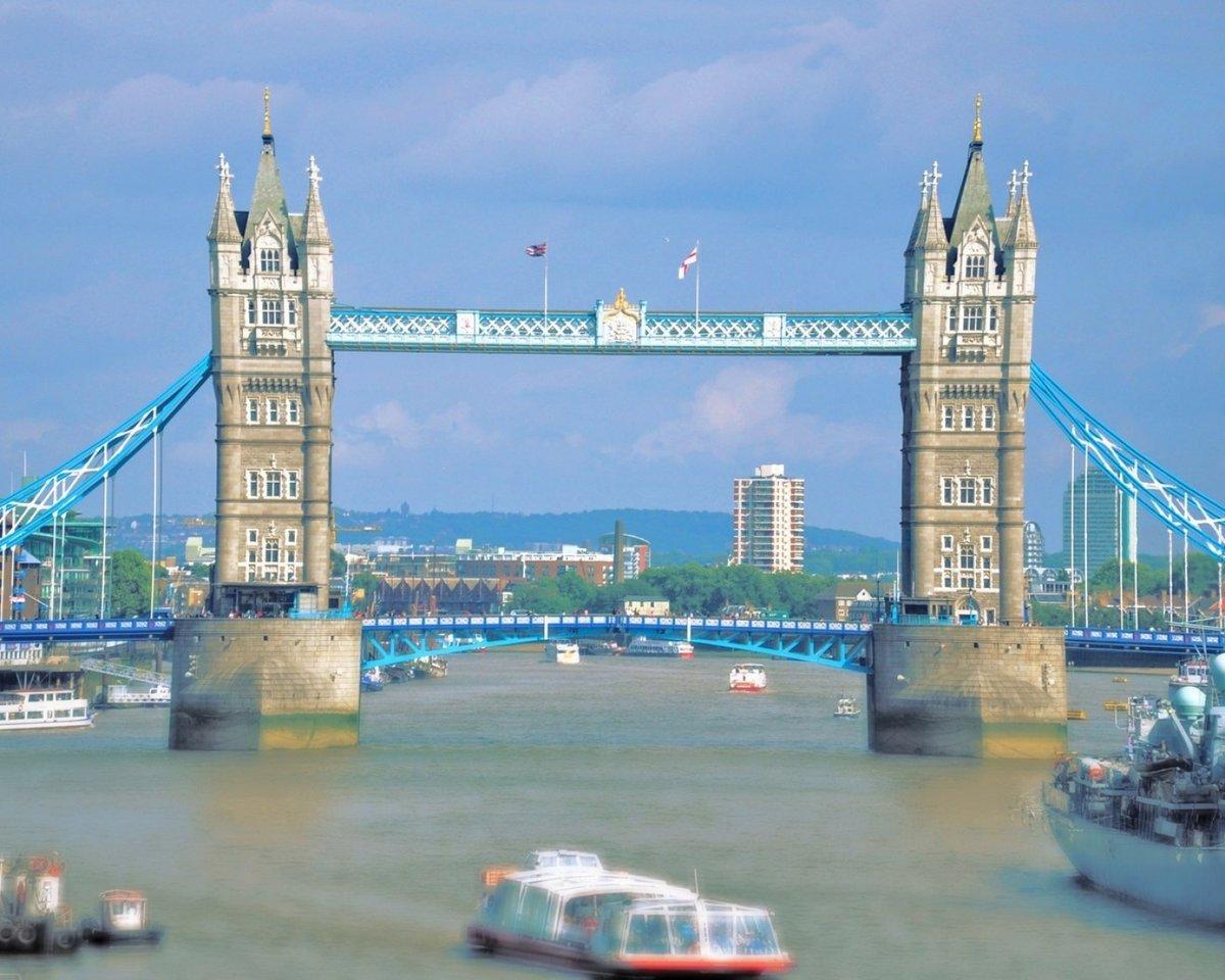 расположен англия и великобритания картинки красивые картинки надписями