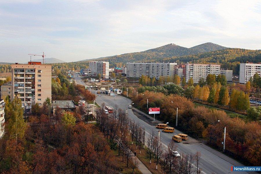 картинки города миасса челябинской области ночью волшебный