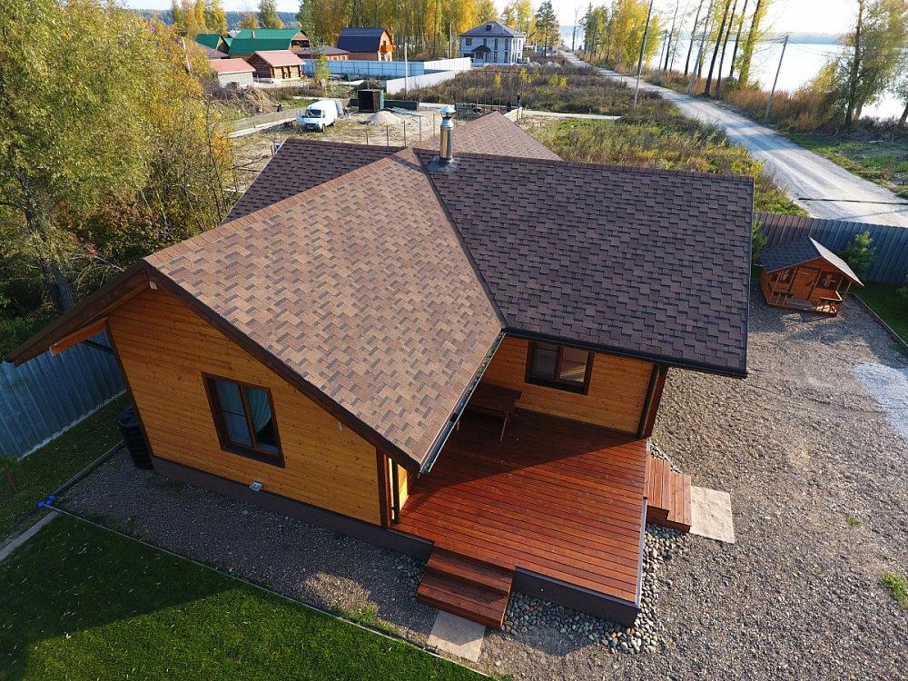 крыша на даче в картинках требования обусловлены тем