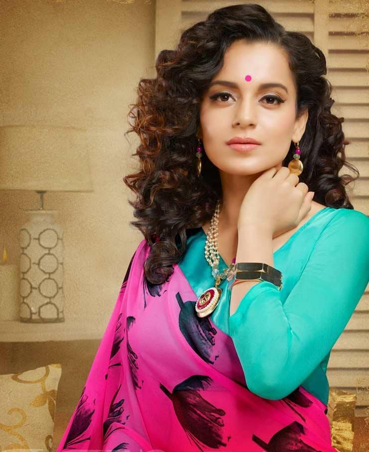самые красивые картинки из индии актрисы вполне