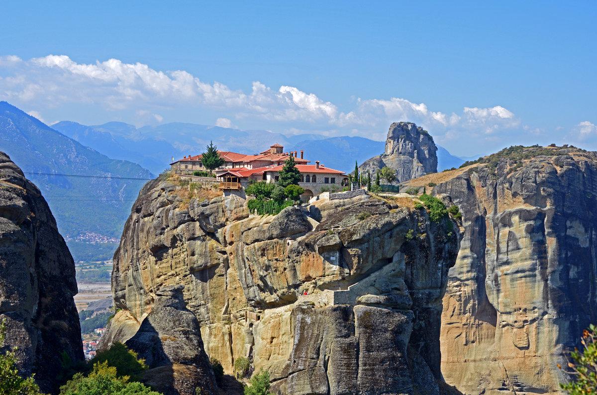 Черногория море фото туристов вот