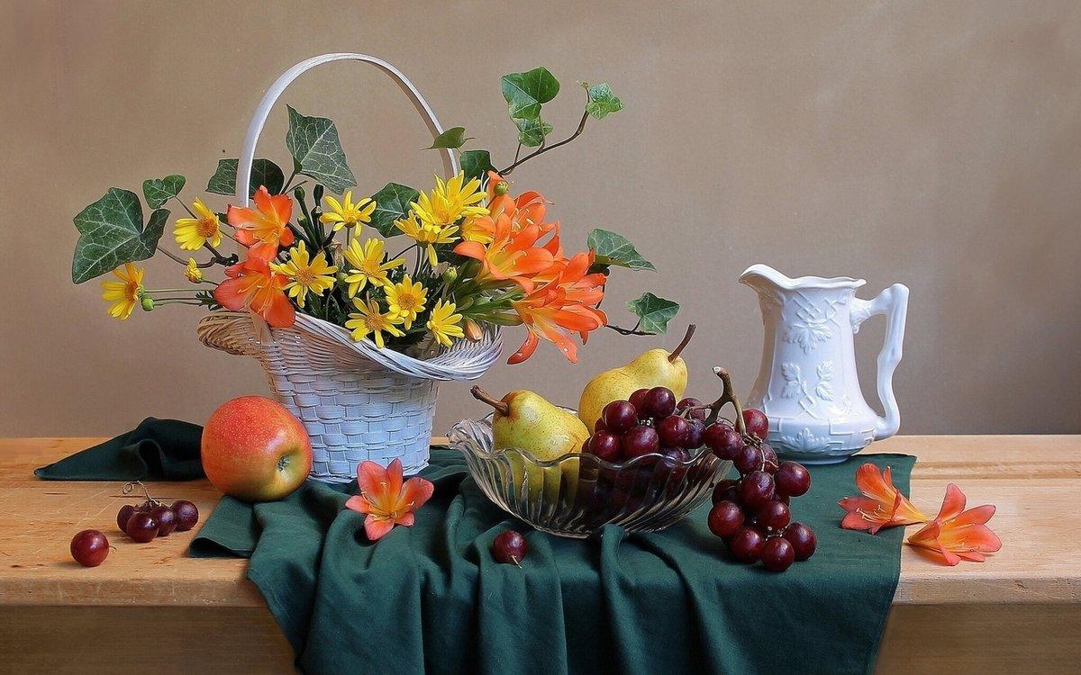 облицовки художественные фотографии фруктов цветов эдуарду удалось