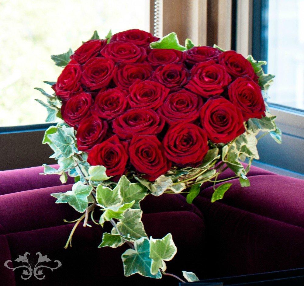 Очень красивый букет роз картинки красивые кварц считают