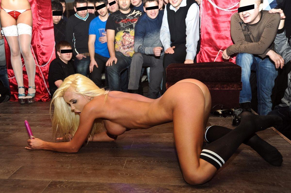 Фото с выступлений кати самбуки без цензуры, порно фото жесткая ебля порнуха