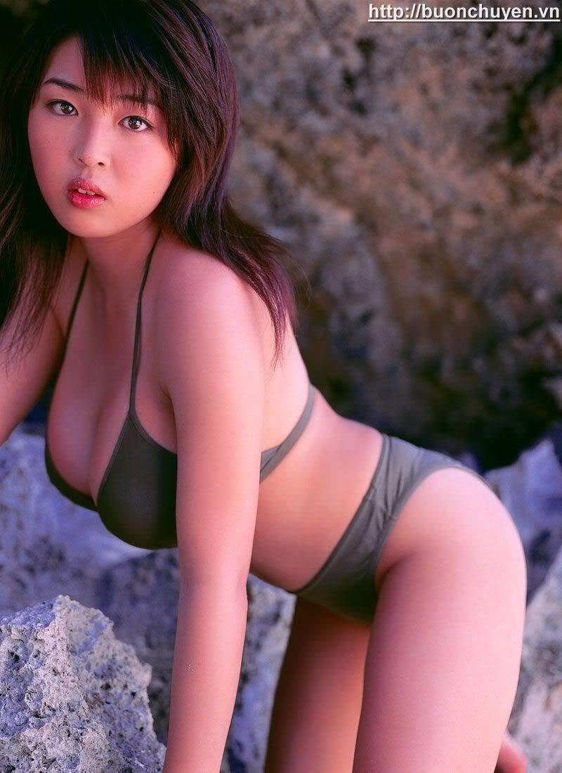 Sophie dee anal hot ass porn huge