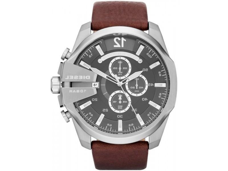Купить часы от производителя в спб часы улисс нордин копию купить