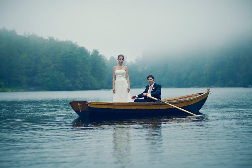 своим двое на лодке картинки холодные супы