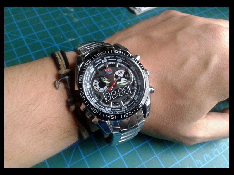 Армейские часы купить в екатеринбурге купить часы на цепочке
