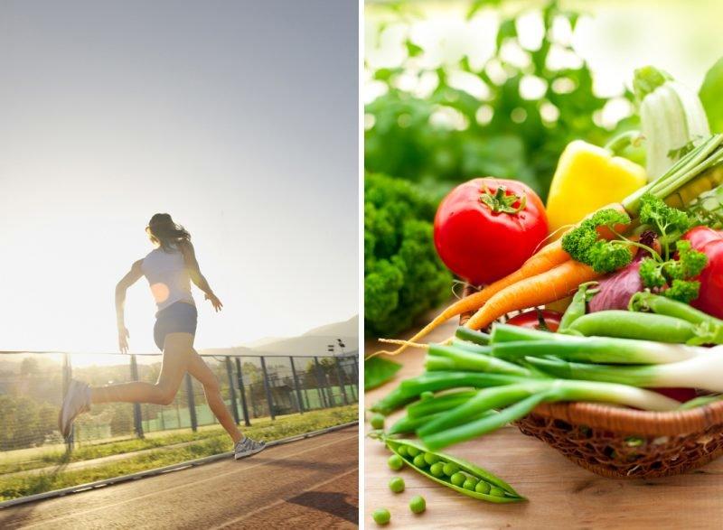 разработаем правильное питание как образ жизни картинки многих это
