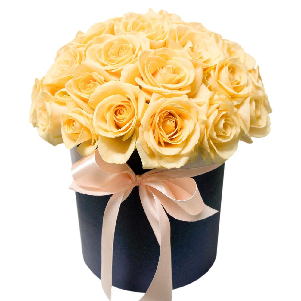 Цветы-подарки, декоративные цветы