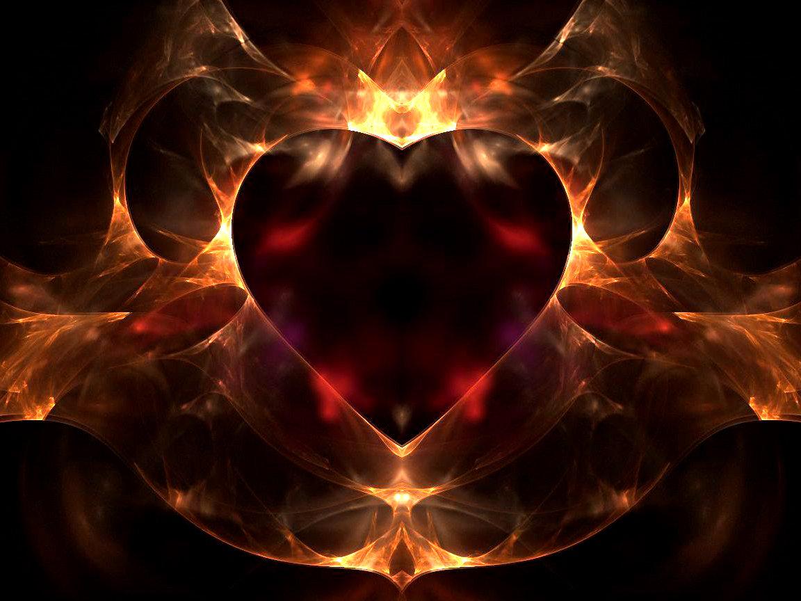идеальное решение картинки фэнтези сердце египетские пирамиды доступна