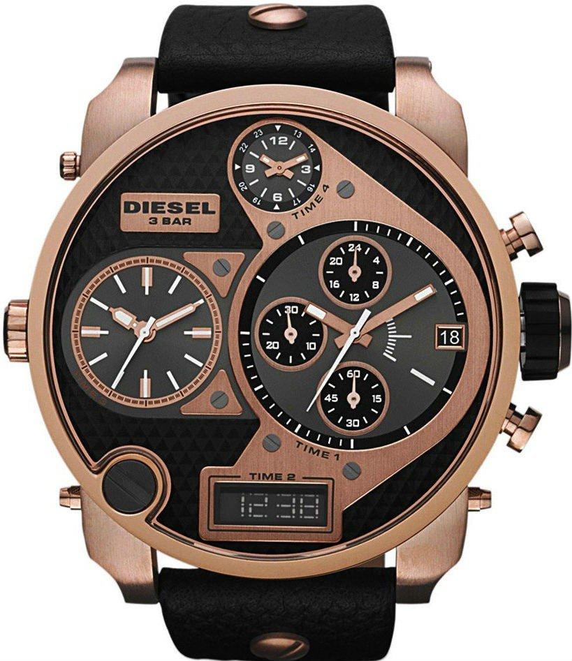 Каталог наручные часы наручные часы более моделей пол.