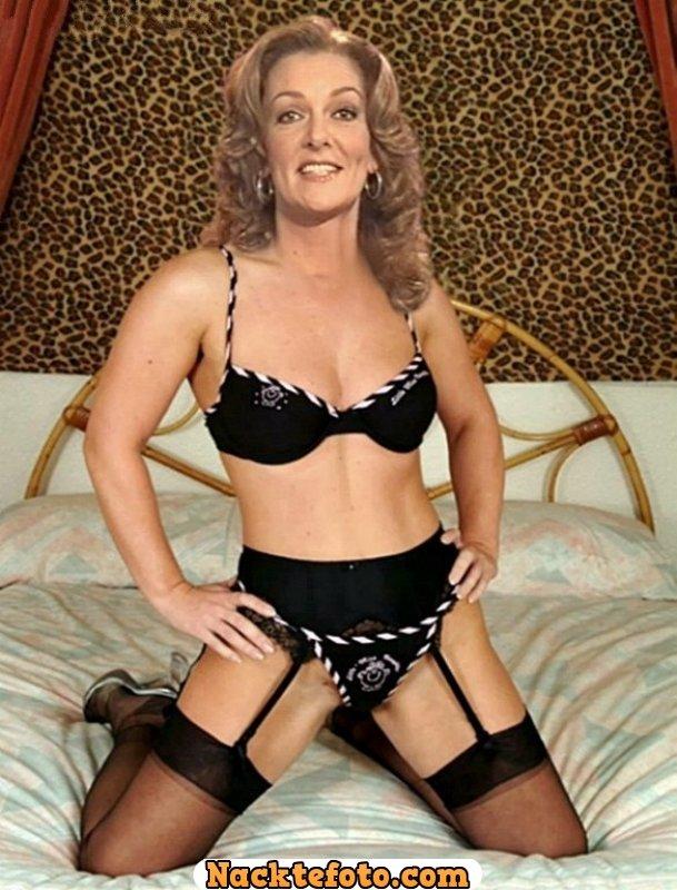 This idea Bettina tietjen nude can consult