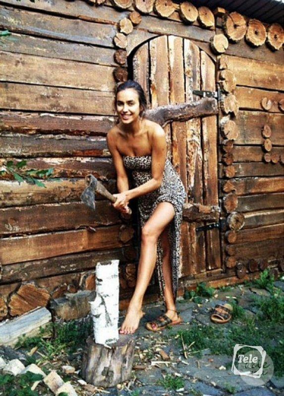 domashnie-foto-golih-iz-derevni-domashnee-seks-huy-bolshaya