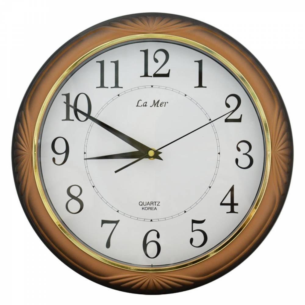 картинка обычных часов снимок голливудской