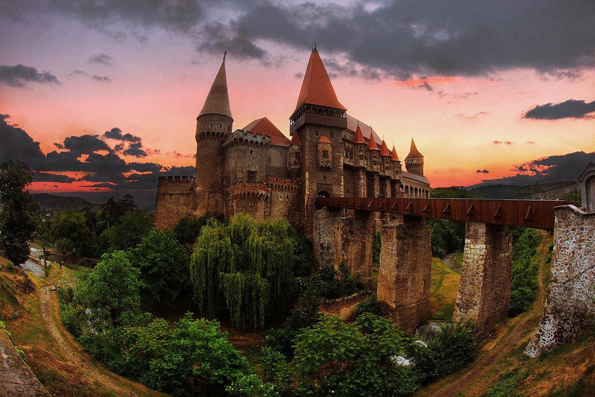Румыния картинки фото
